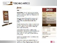 toscano-antico-n