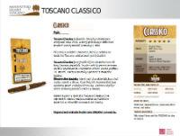 toscano-classico-n