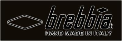 brebbia-header