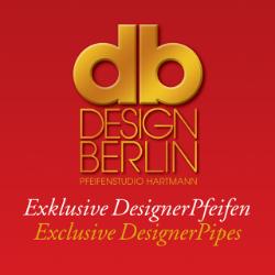 design-berlin