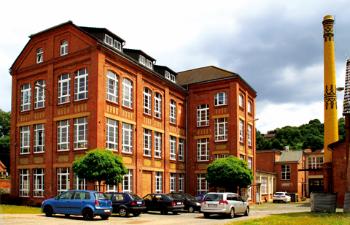 tovarna-design-berlin