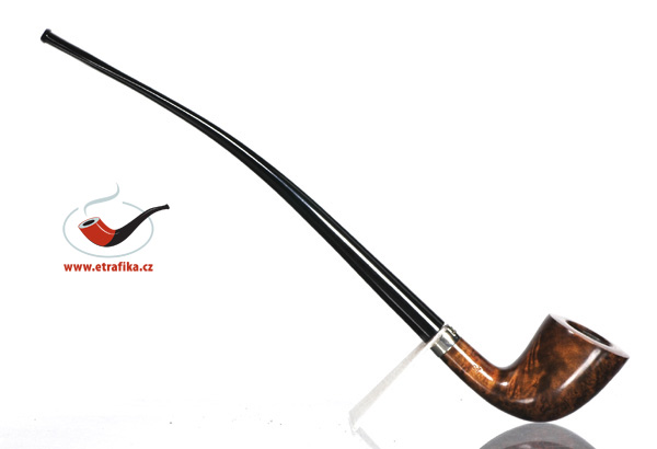ctenarska_dymka_peterson_churchwarden_d6_smooth