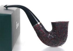 peterson-kinsale-rustic-xl11