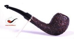 peterson-kinsale-rustik-xl25