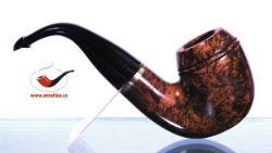 peterson-kinsale-smooth-xl12