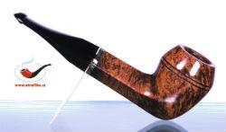peterson-kinsale-smooth-xl13