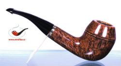 peterson-kinsale-smooth-xl14