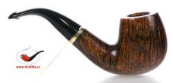 peterson-kinsale-smooth-xl16