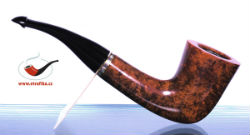 peterson-kinsale-smooth-xl22