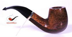 peterson-kinsale-smooth-xl24