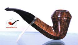 peterson-kinsale-smooth-xl26