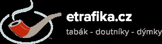 Etrafika.cz