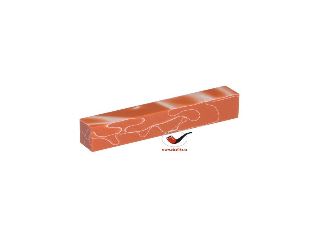 Akrylová tyč malá TW Allegro 73