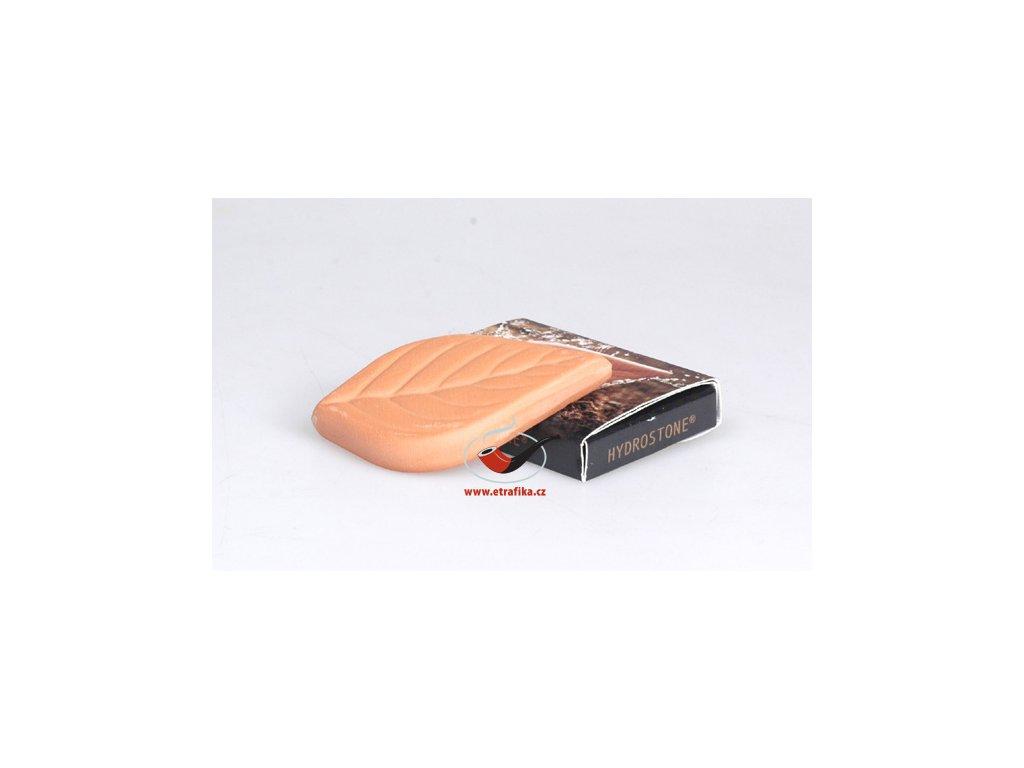 Keramický zvlhčovač tabáku Hydrostone