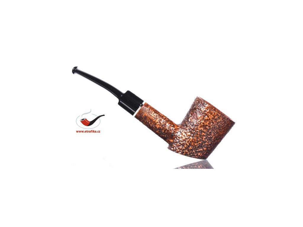 Dýmka Savinelli 88 Brownblast 388