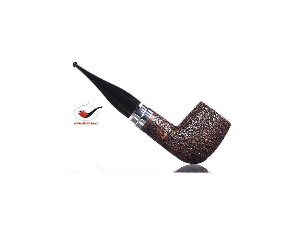 Dýmka Savinelli Fuoco Rustic 101