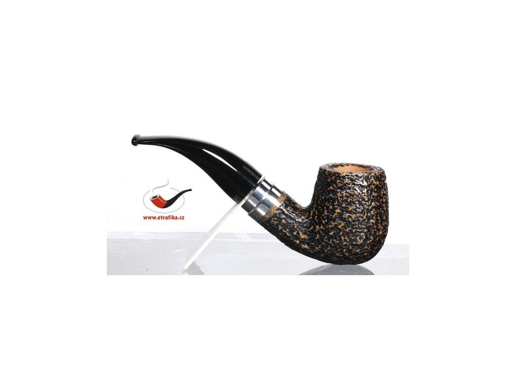 Dýmka Savinelli Fuoco Rustic 616