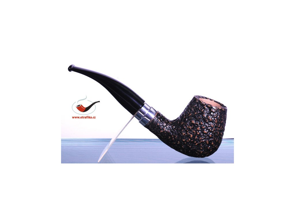 Dýmka Savinelli Fuoco Rustic 628