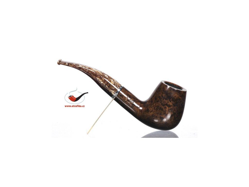 Dýmka Savinelli Marron Glace Brown 628