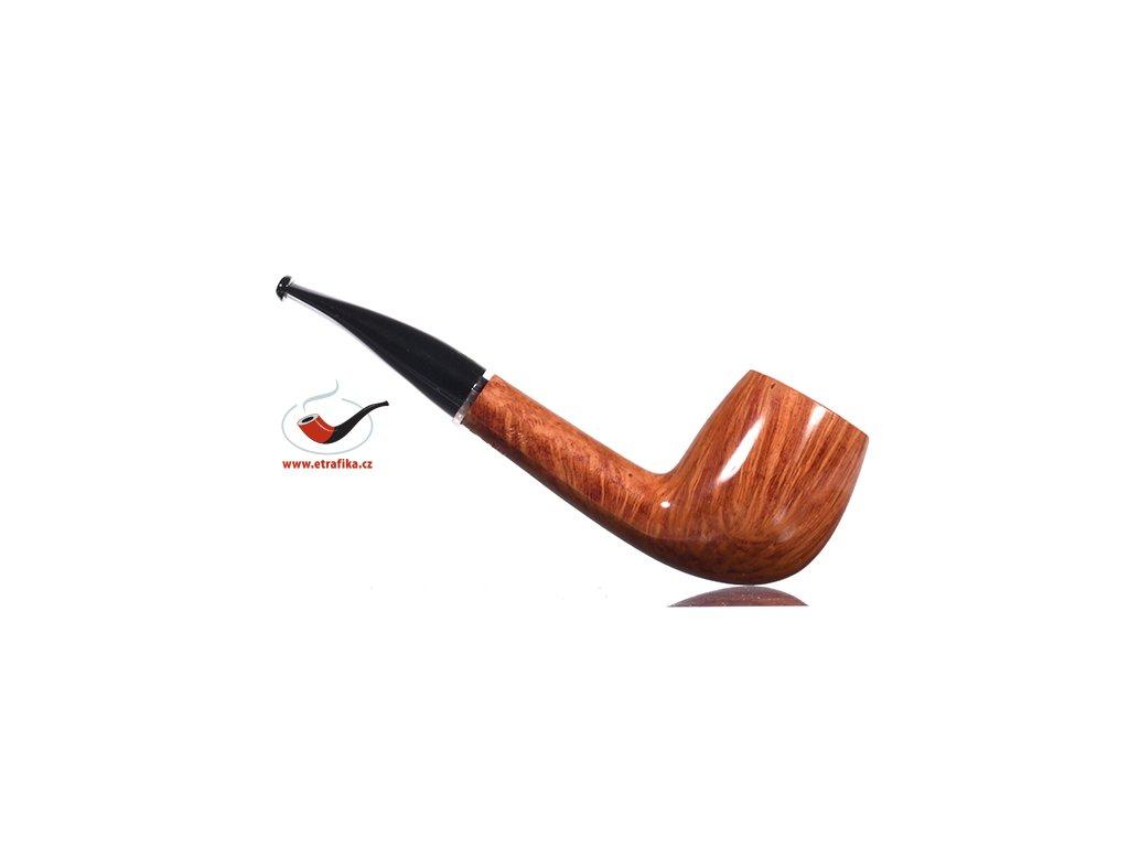 Dýmka Stanwell Flame Grain Polished 234