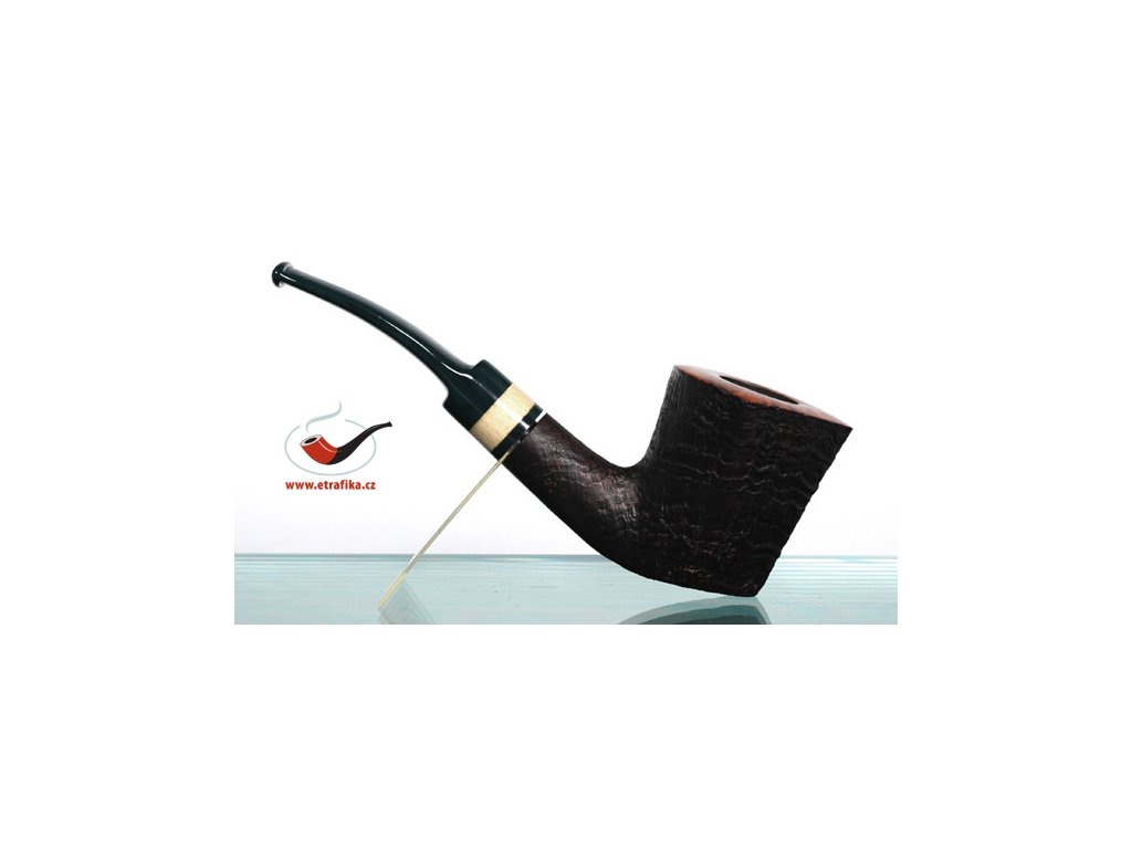 Dýmka Stanwell Pipe of The Year 2015