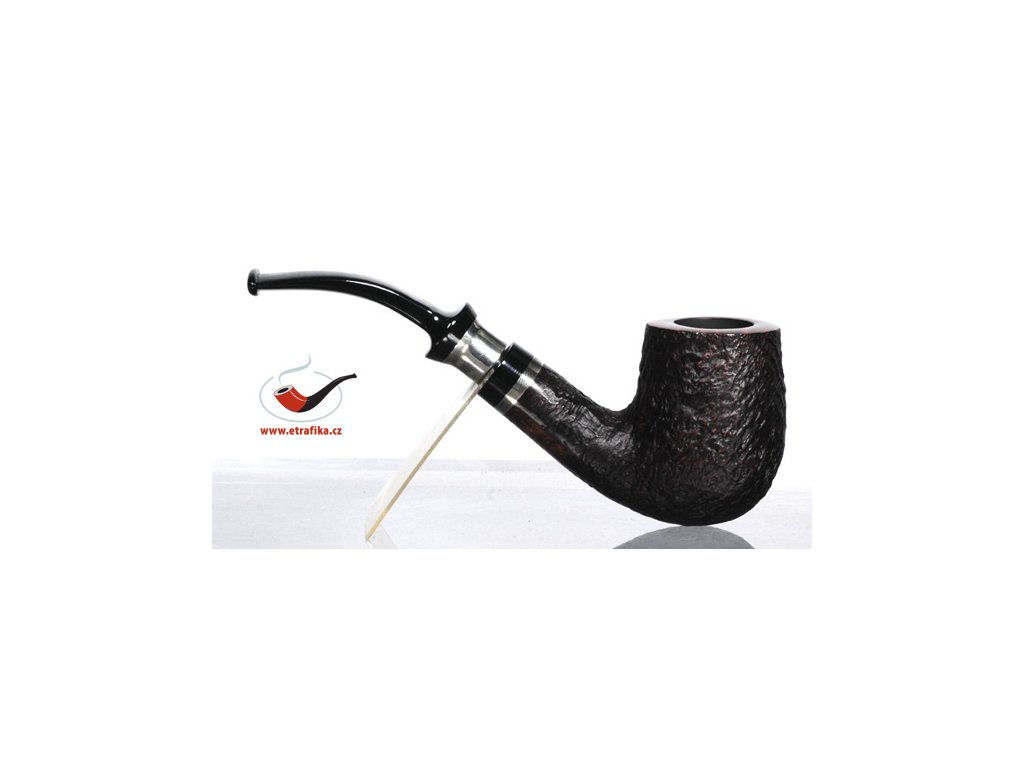 Dýmka Stanwell PS Collection Sand 246