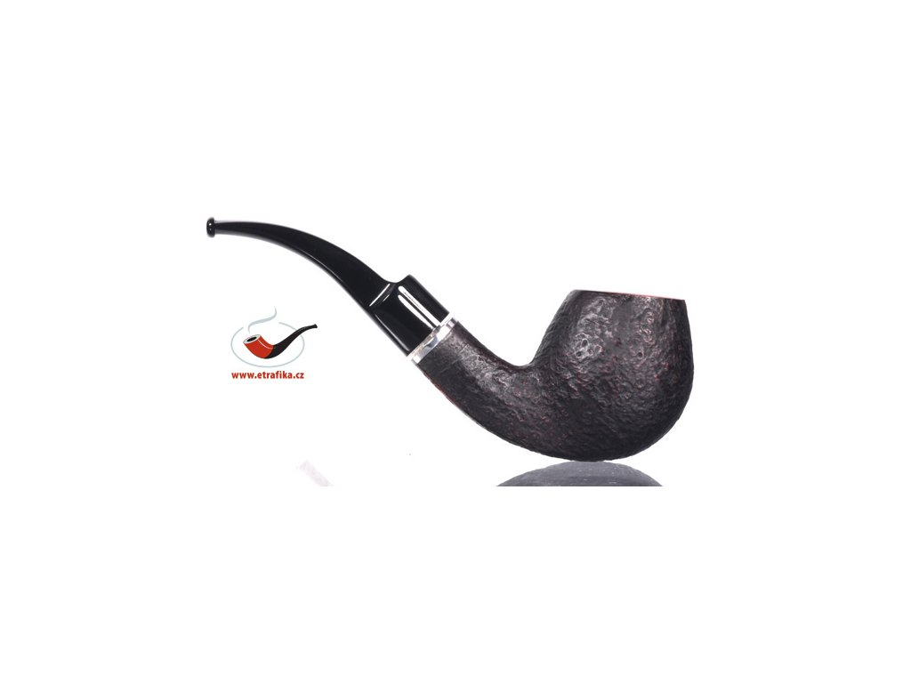 dymka stanwell relief black 232