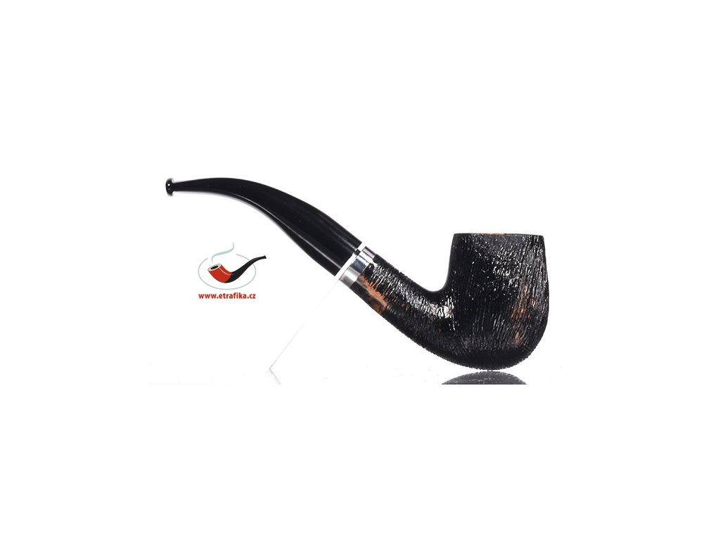 dymka stanwell relief brushed 246