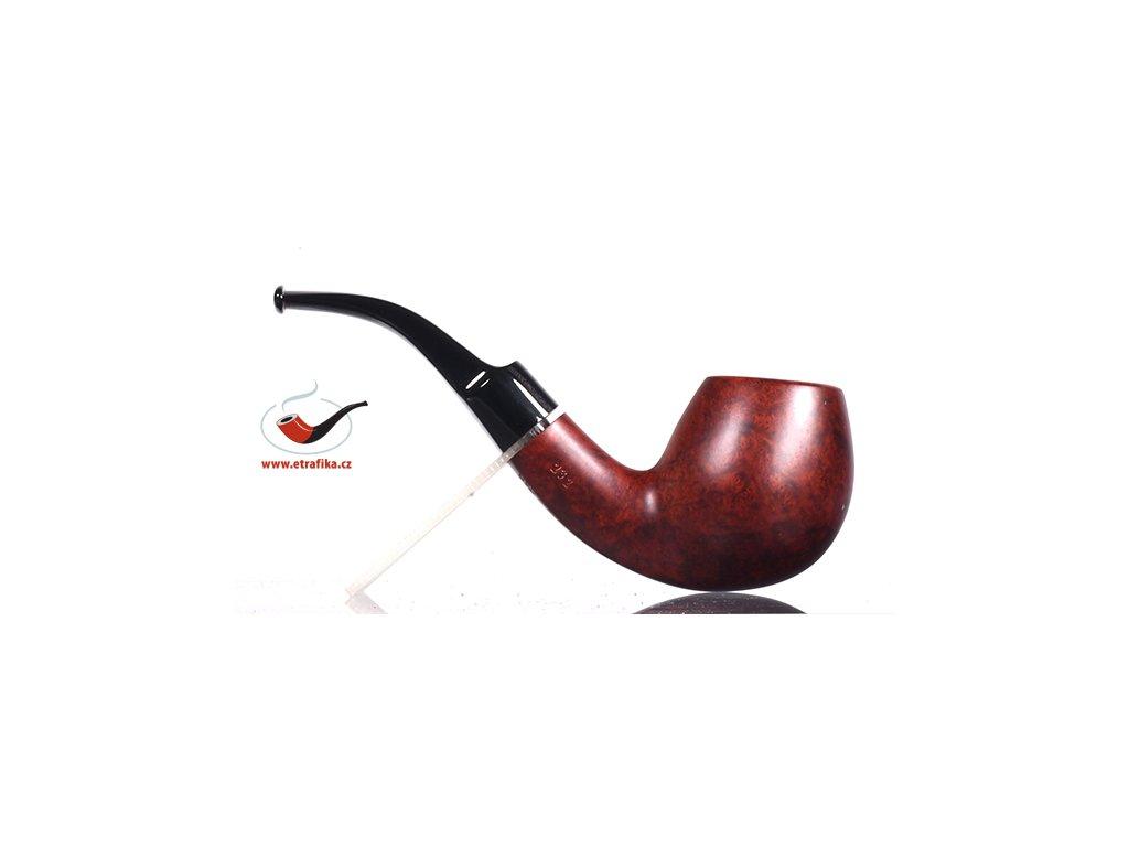 Dýmka Stanwell Silke Brun 232