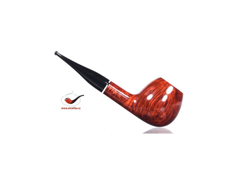 Dýmka Vauen Konsul 231 - Výprodej