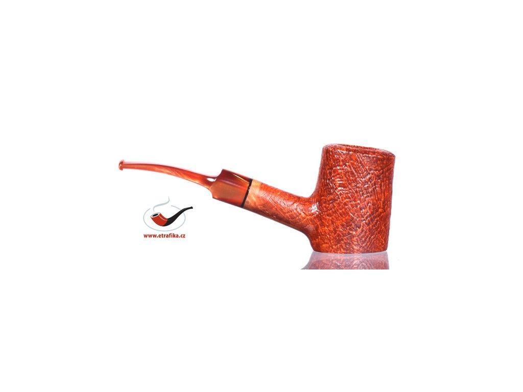 Dýmka Vauen Leopold Sand 5130
