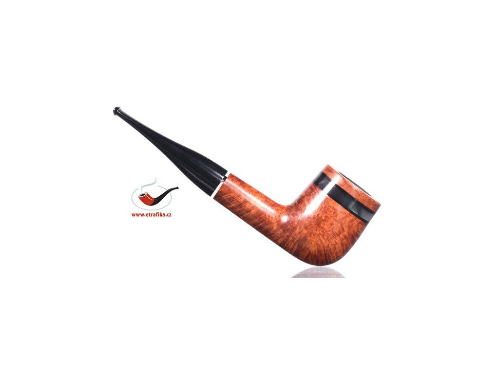 Dýmka Vauen Synphony 386 - Výprodej