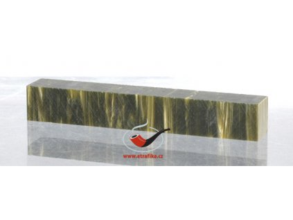 Akrylová tyč malá TW Bladderrack 86