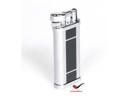 Dýmkový zapalovač Corona Classico 01-2550