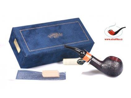 Výroční dýmka Savinelli Collection 2010