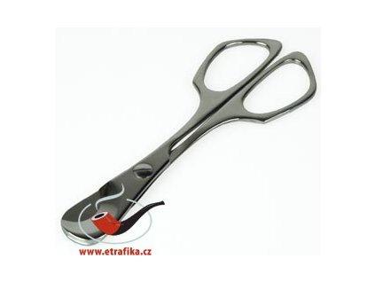 Doutníkové nůžky 701P