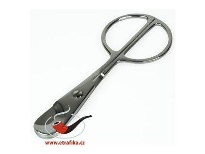 Doutníkové nůžky 800P