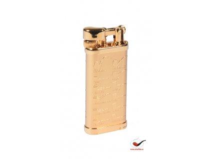 Dýmkový zapalovač Corona Old Boy 64-5415