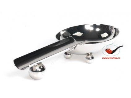 Doutníkový popelník Spoon