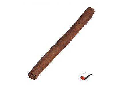 Doutníky Montecristo Club/10