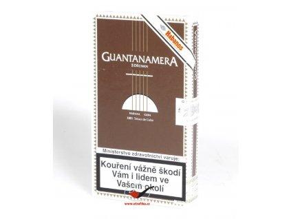 Doutníky Guantanamera Decimos/5