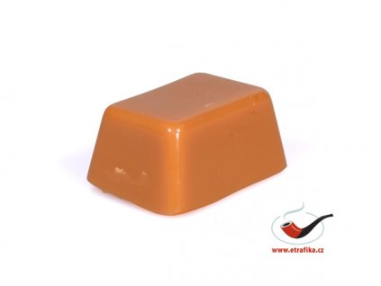 Karnaubský vosk