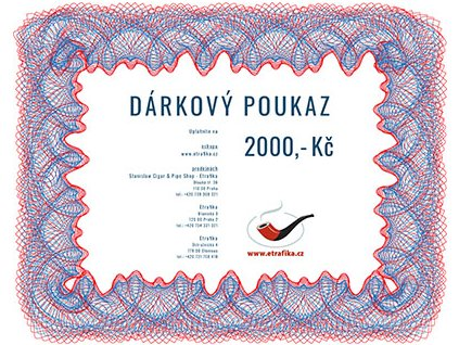 D.1.1.3 2000