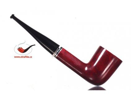 Dýmka Peterson Killarney Red 120