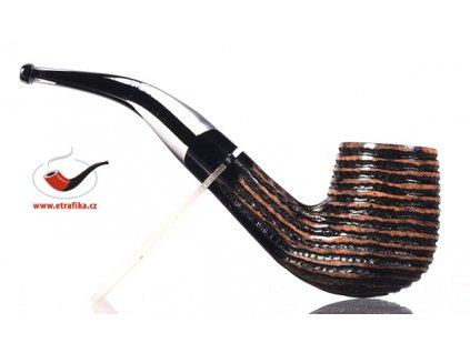Dýmka Butz Choquin Cadre Noir 1304