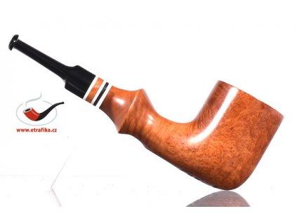 Dýmka Michal Novák Rare Wood II 033