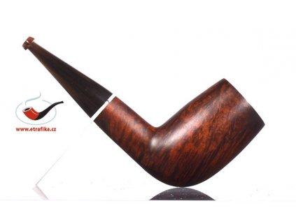 Dýmka Ropp Stout Smooth TC Horn 07
