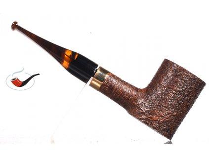 Dýmka Chacom Churchill SB 155