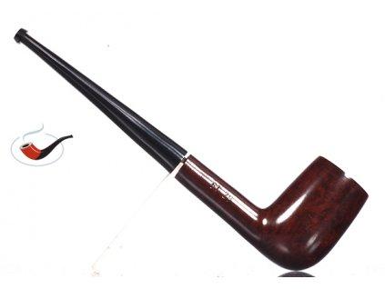 Dýmka BPK 6129 01