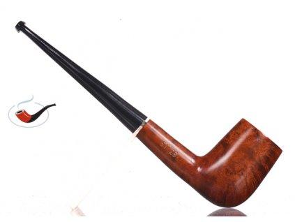 Dýmka BPK 6129 02